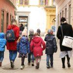 Discover Graz - Eine Stadt neu entdecken!