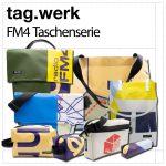 Double trouble birthday bash: tag.werk x FM4
